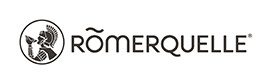 Roemerquelle Logo
