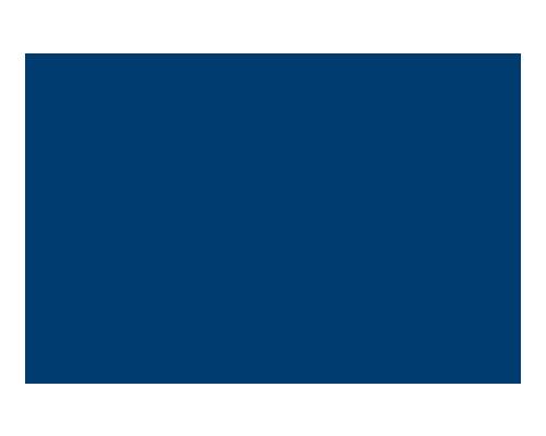 BachStelze SpeiseLokal