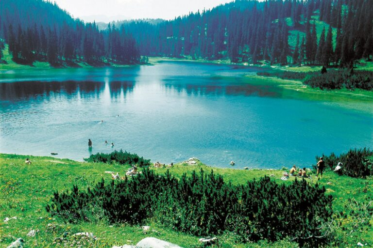 Sackwiesensee